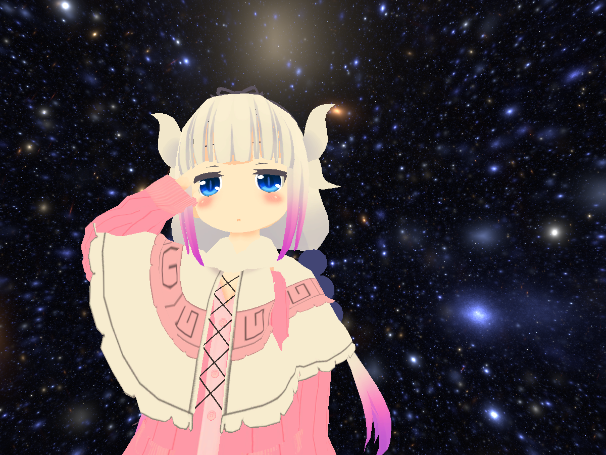Kanna's Scuffed Avatars v1.71
