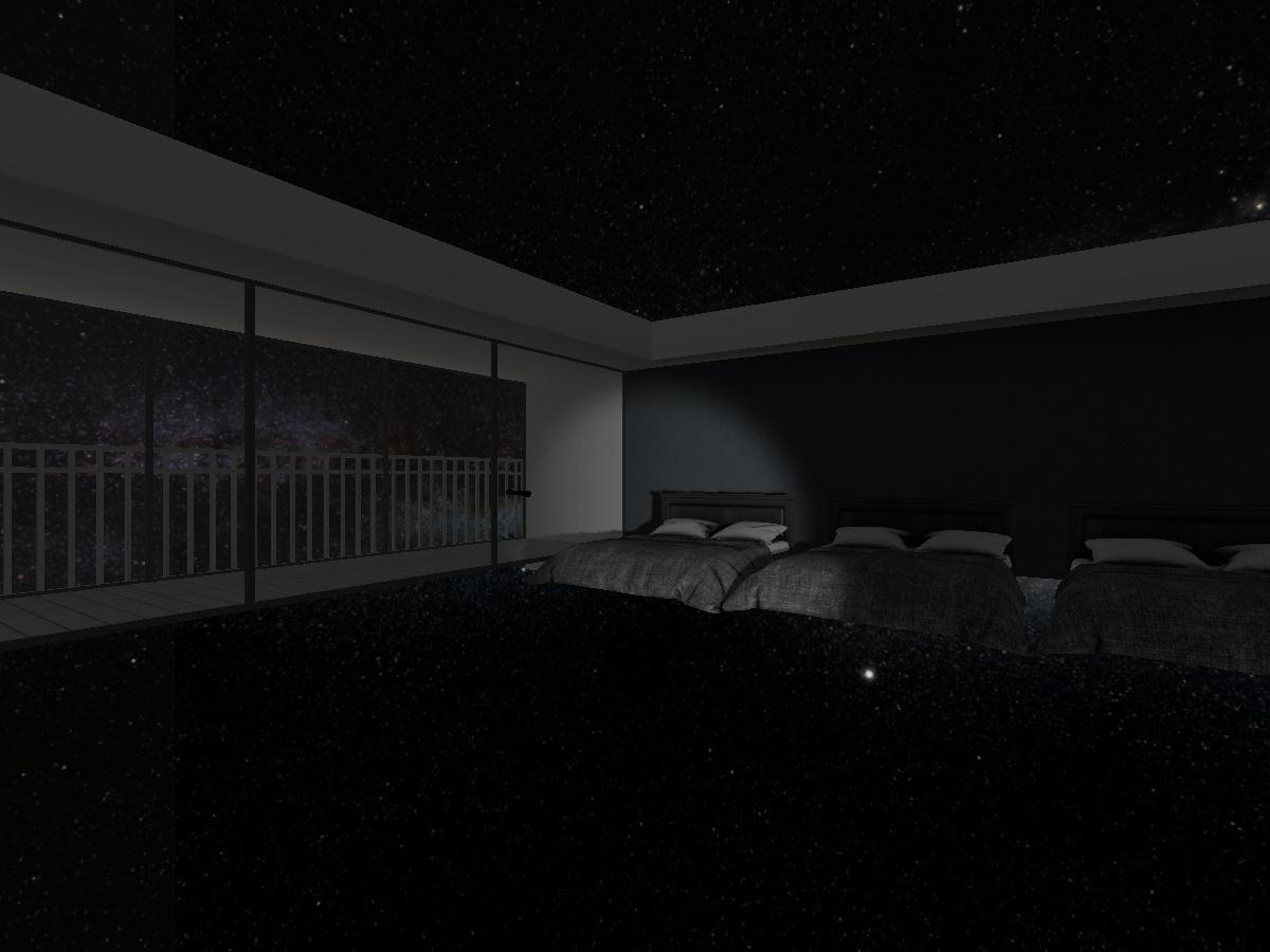 AFK & Sleep Room [v0.19.4]