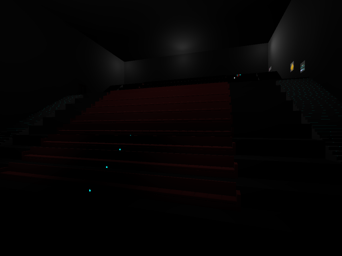 AnimeTheater v1.3 ♯2