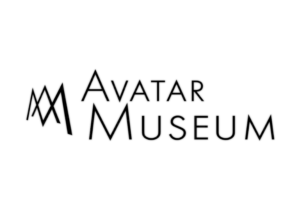 Avatar Museum Archive