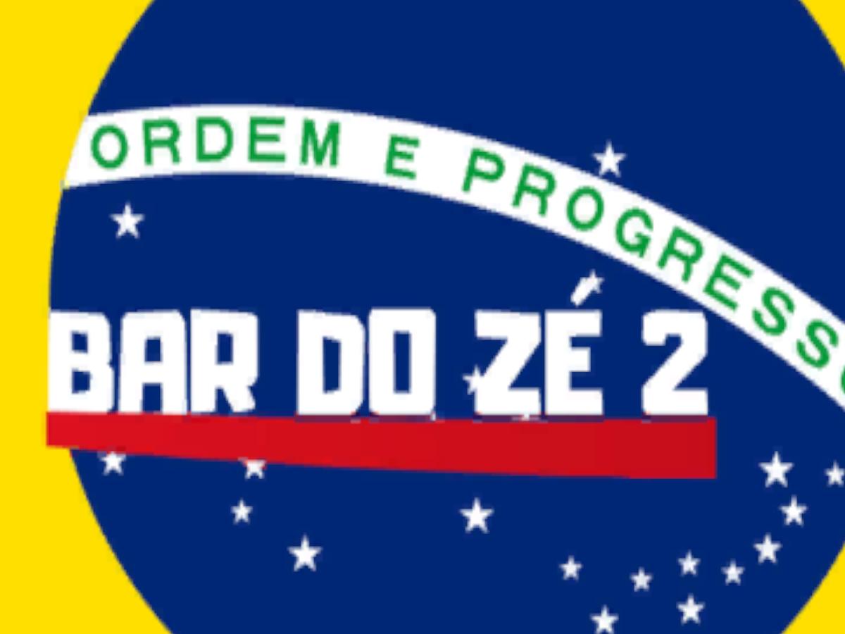 Bar do Zé Brasil 2