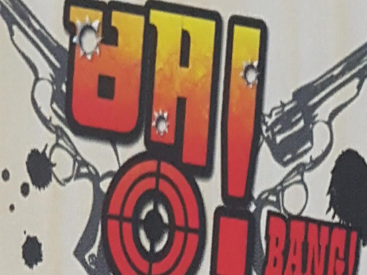 Bang[KR]