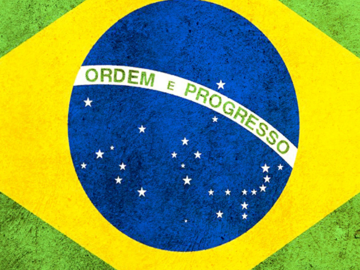 Bar do Zé Brasil Remakeǃ