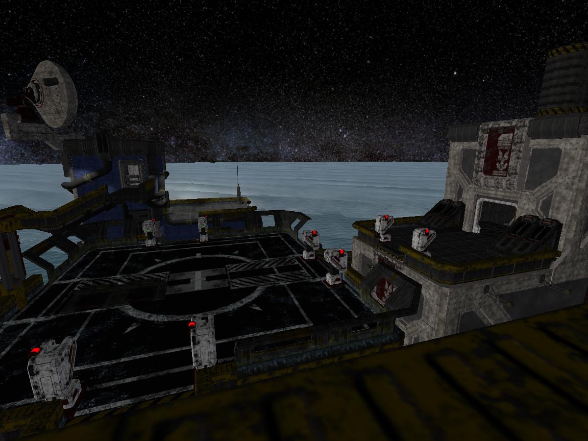 Blackout (Halo 3)