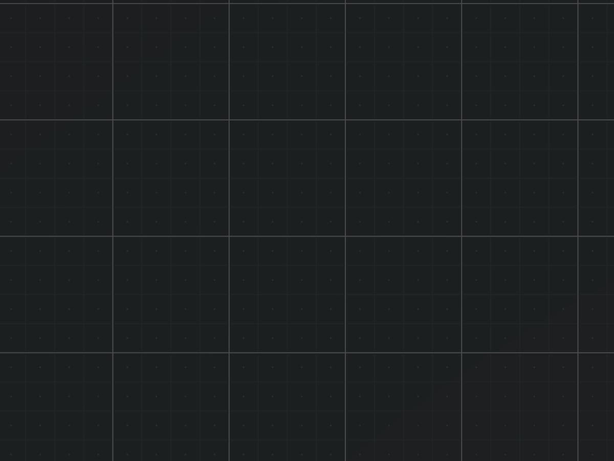 Box [2D]