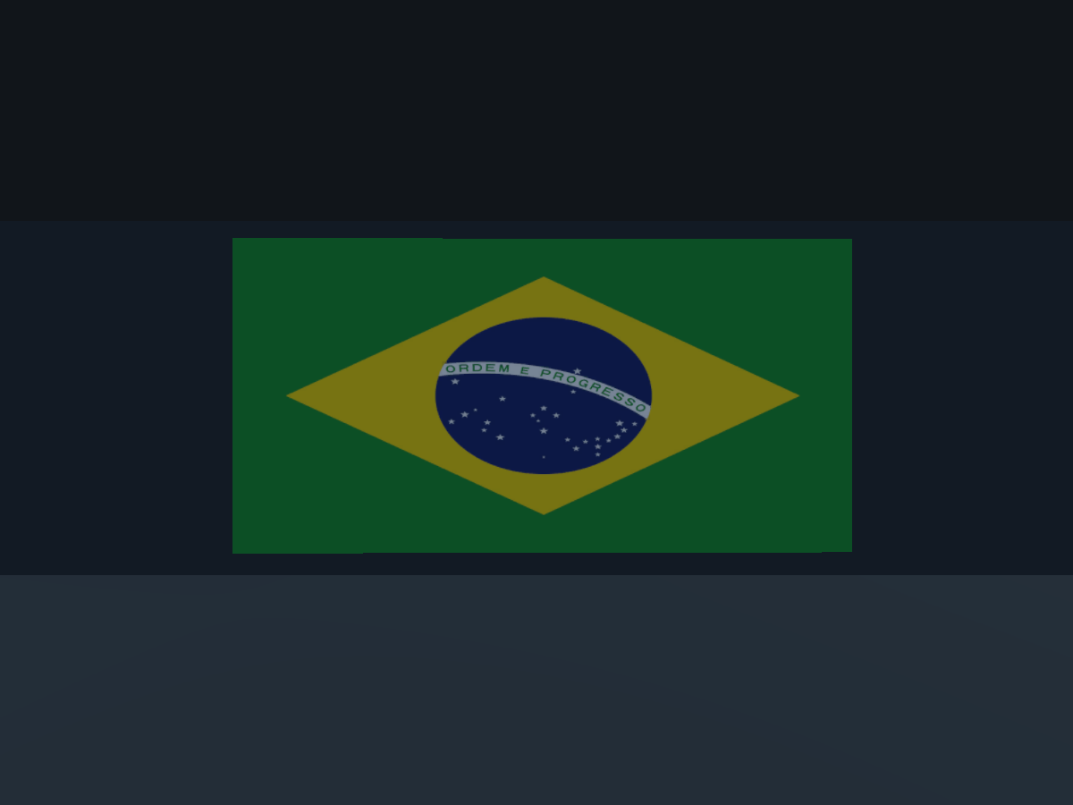 Brasil Box