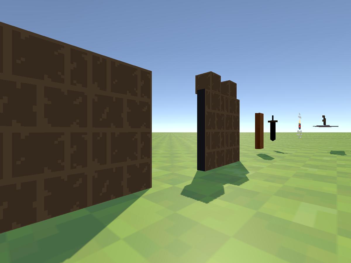 Build-a-Castle (v2)