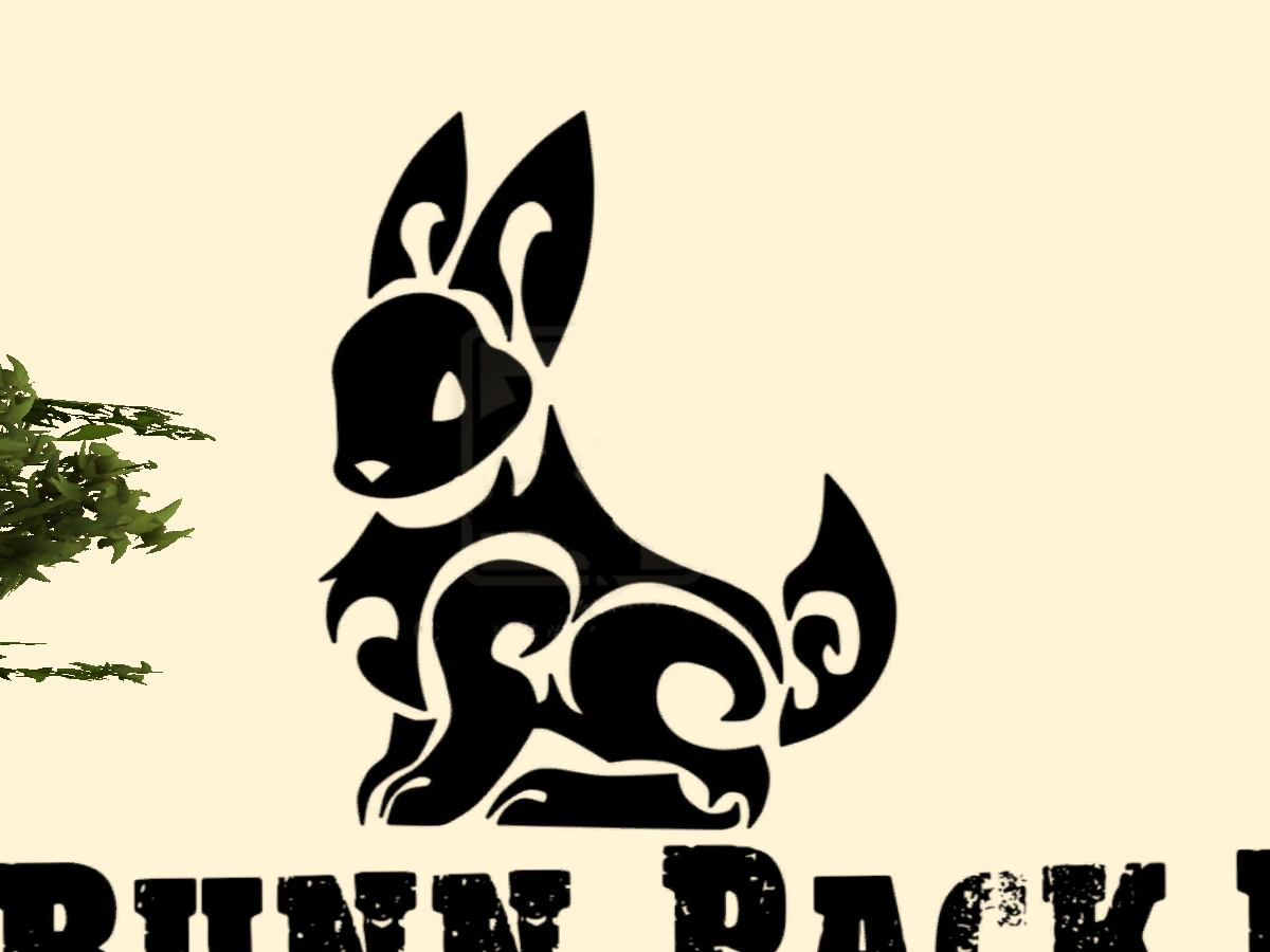 Bunn Pack Beach