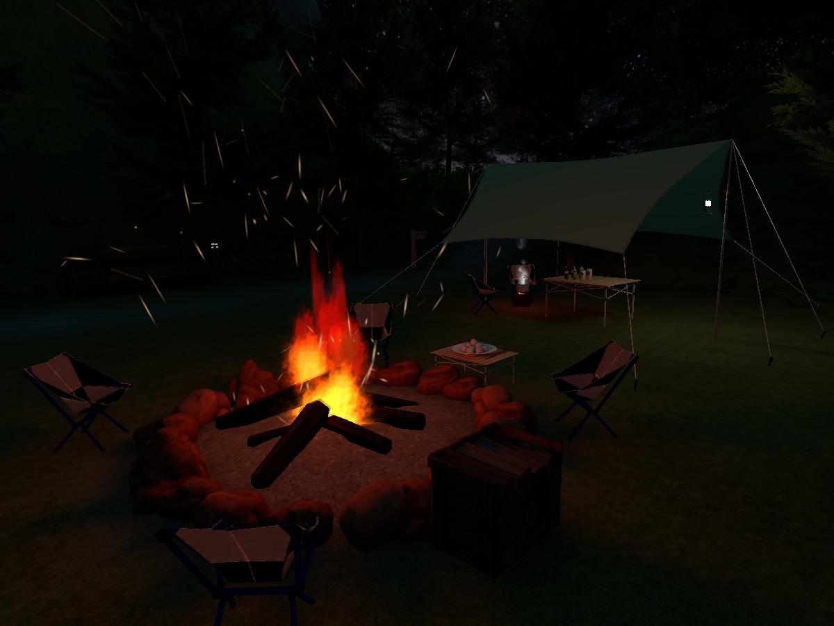 Camp_in_Stars
