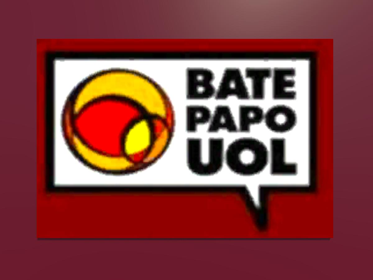 Chat UOL Brasil