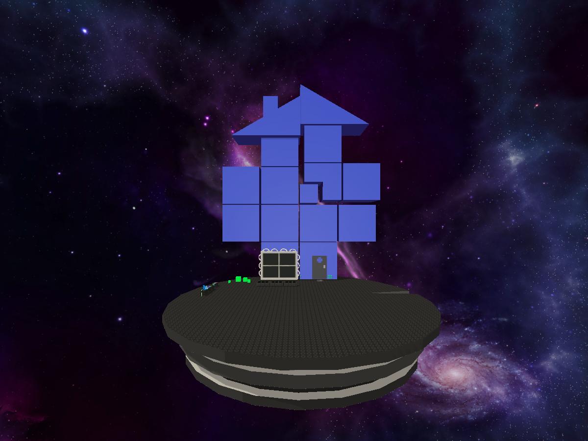 Homestuck Hub