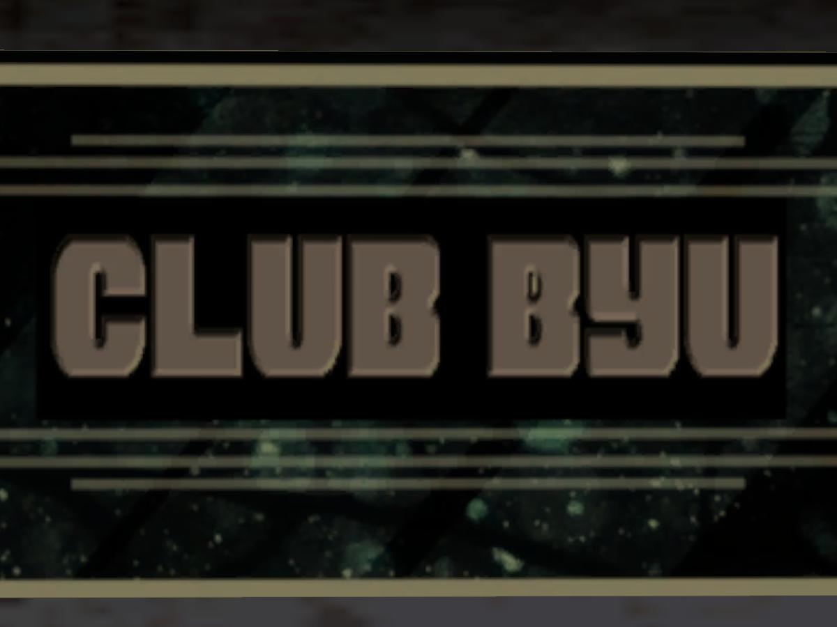 Club Byu v2․0