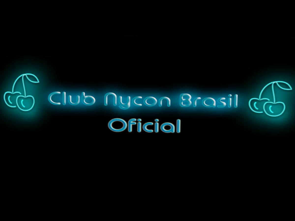 Club Nycon Brasil