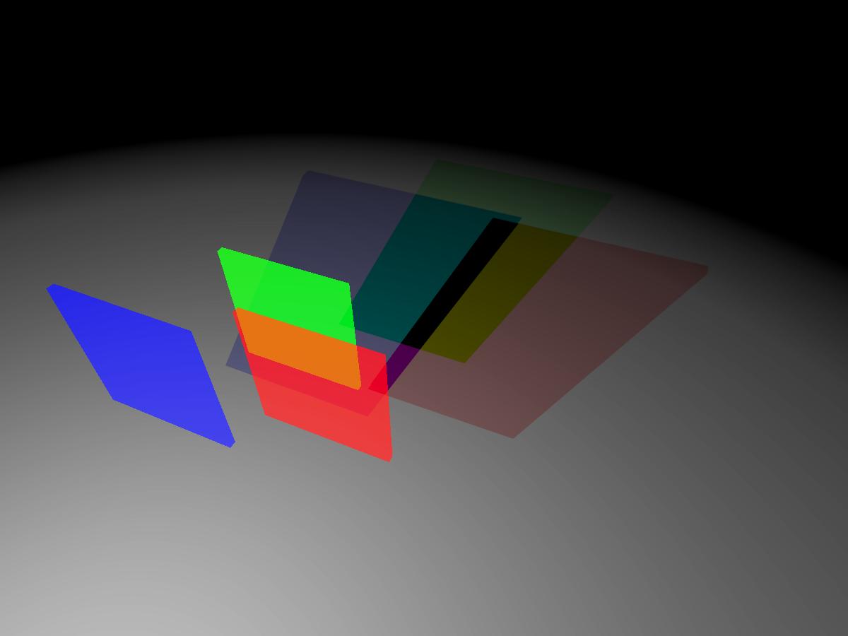 ColorShadowTest