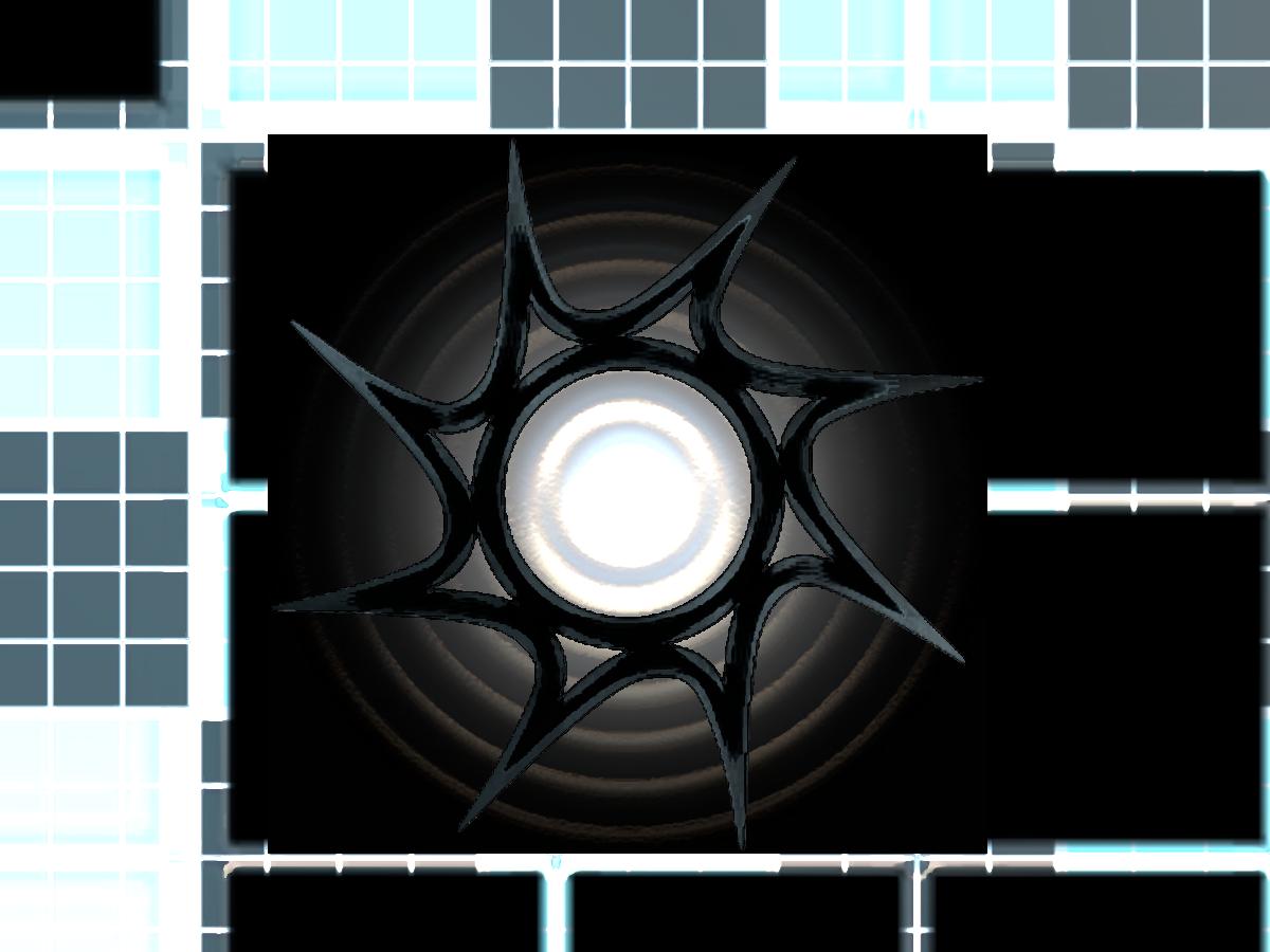 Custom Roblox Baseplate
