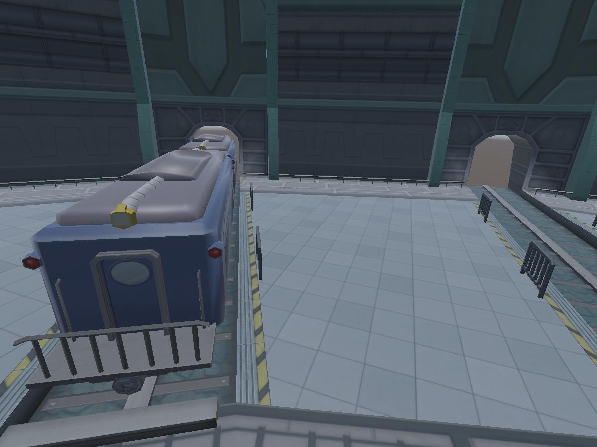 D-Terminal