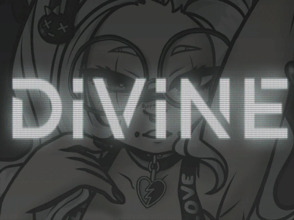 Divine Avatars