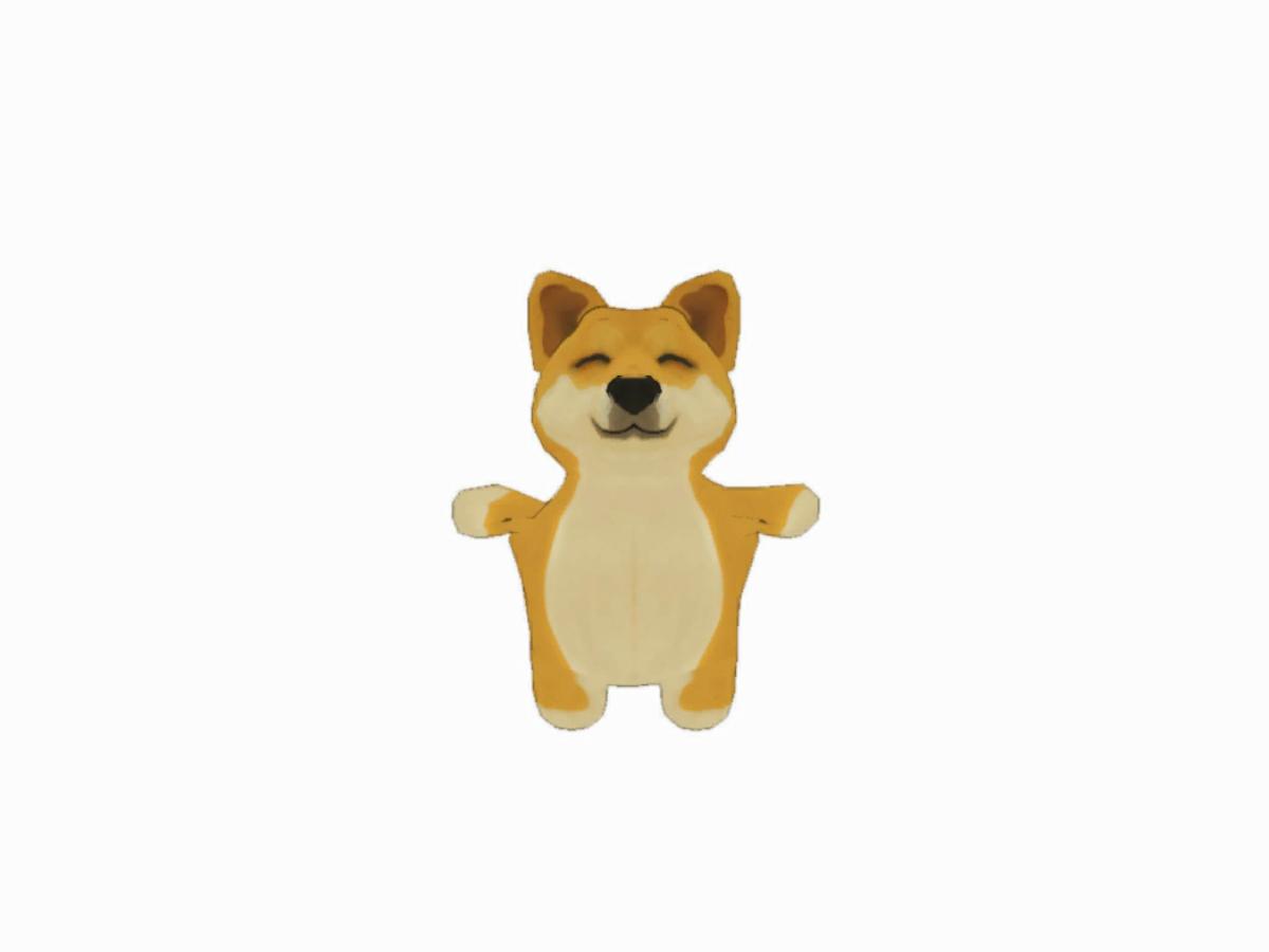 Doge's Heaven