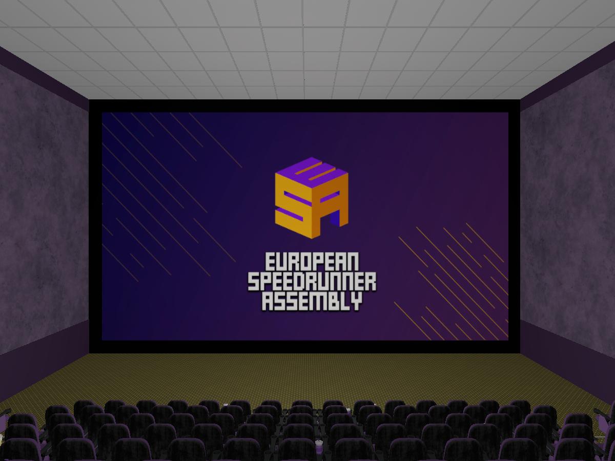 ESA Cinema