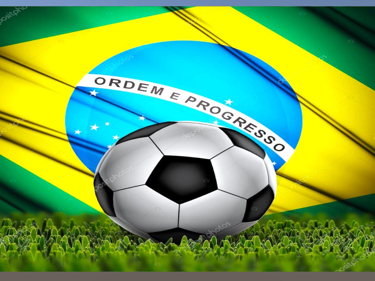 Estádio Maracanã Brasil