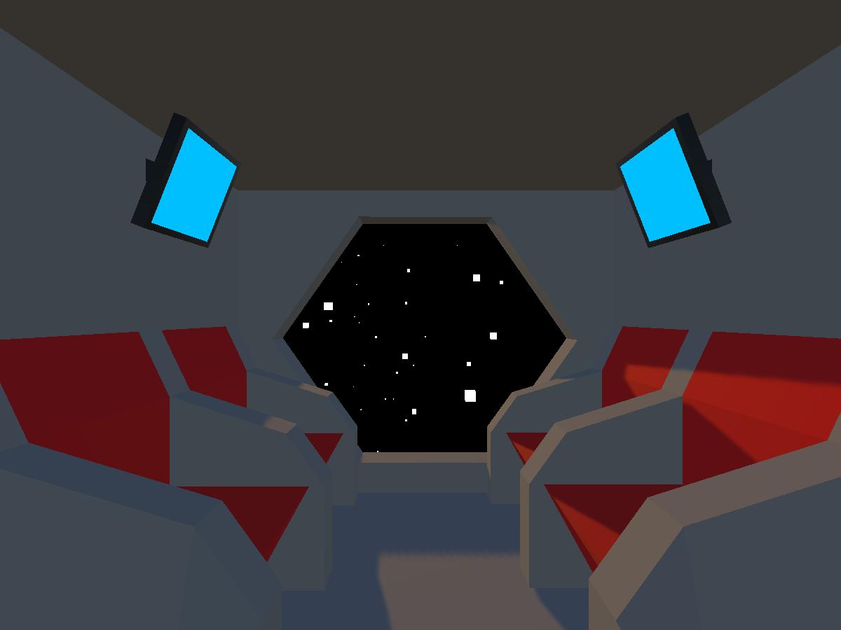 Express 39