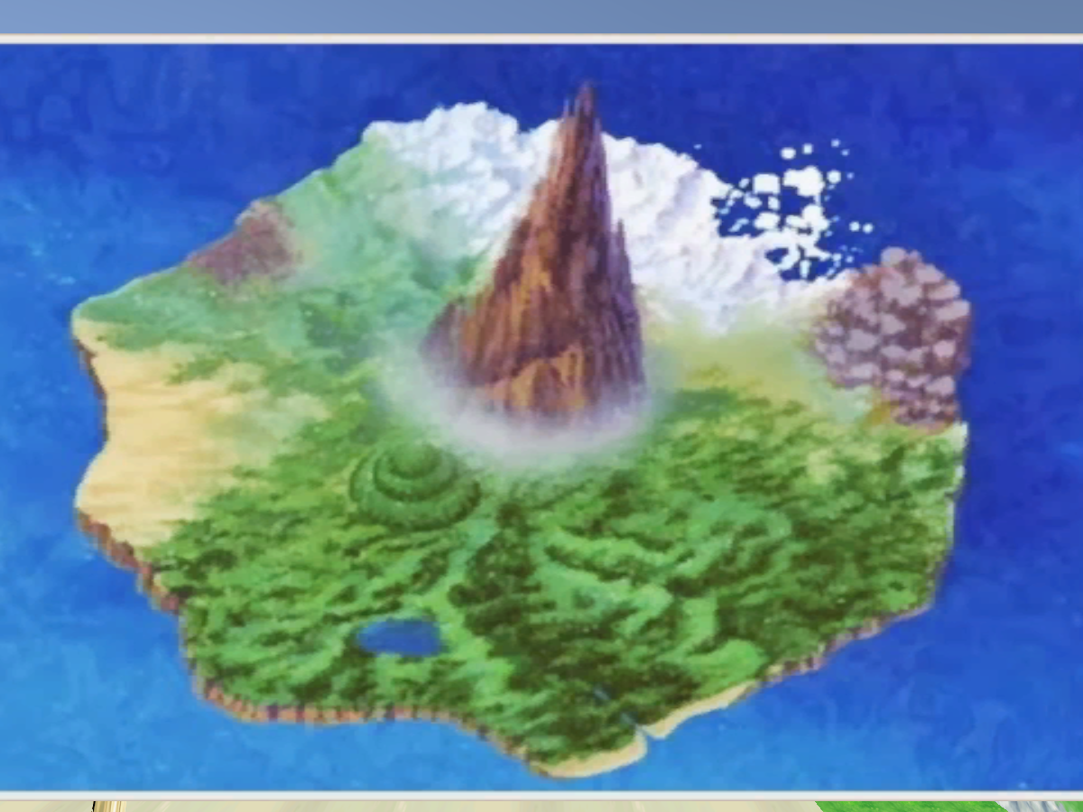 File Island (Digimon Avatars)