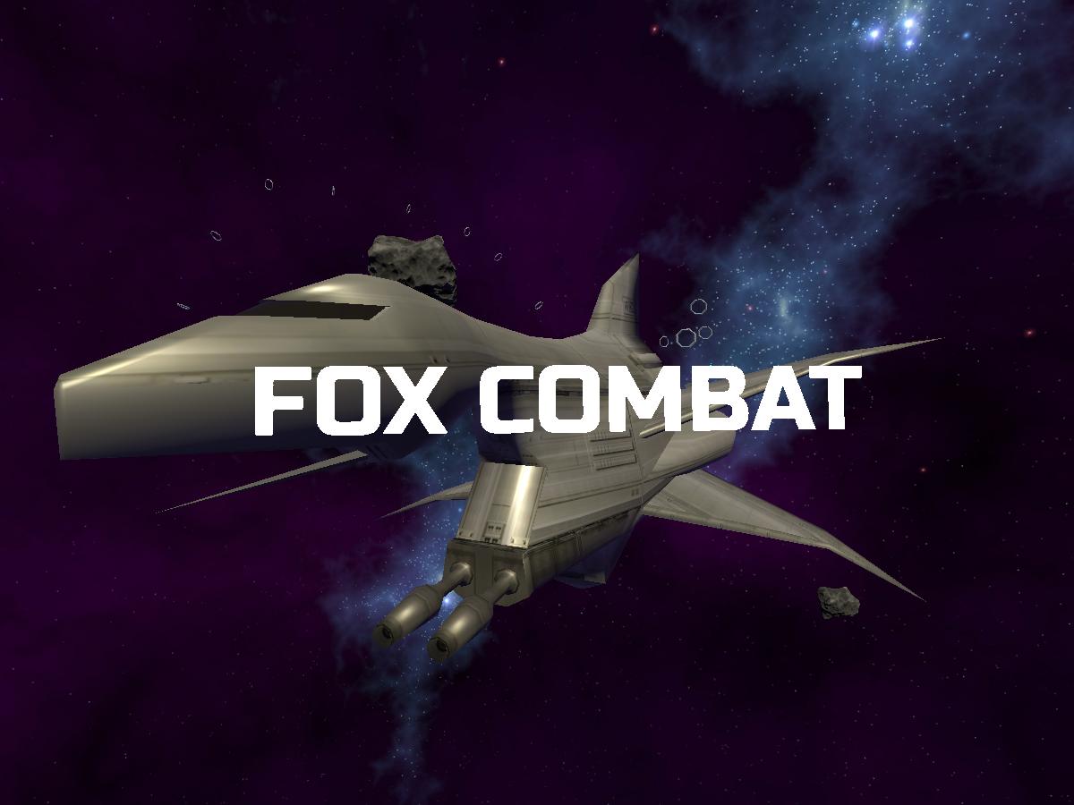 Fox Combat