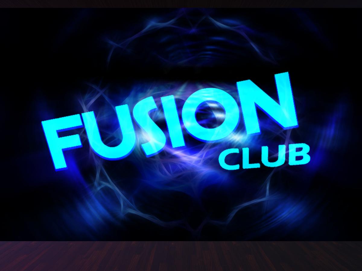 Fusion Club