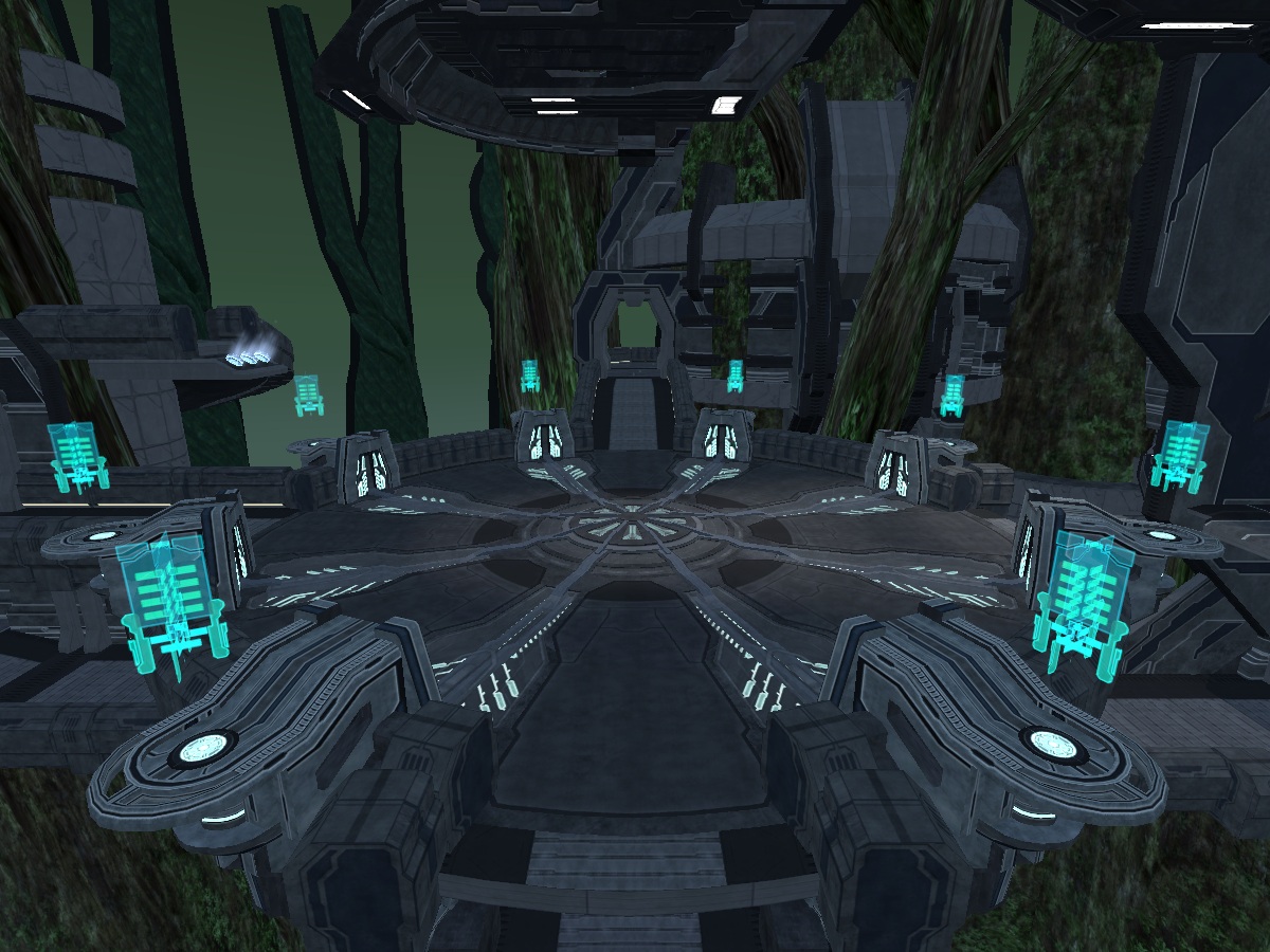Guardian (Halo 3)