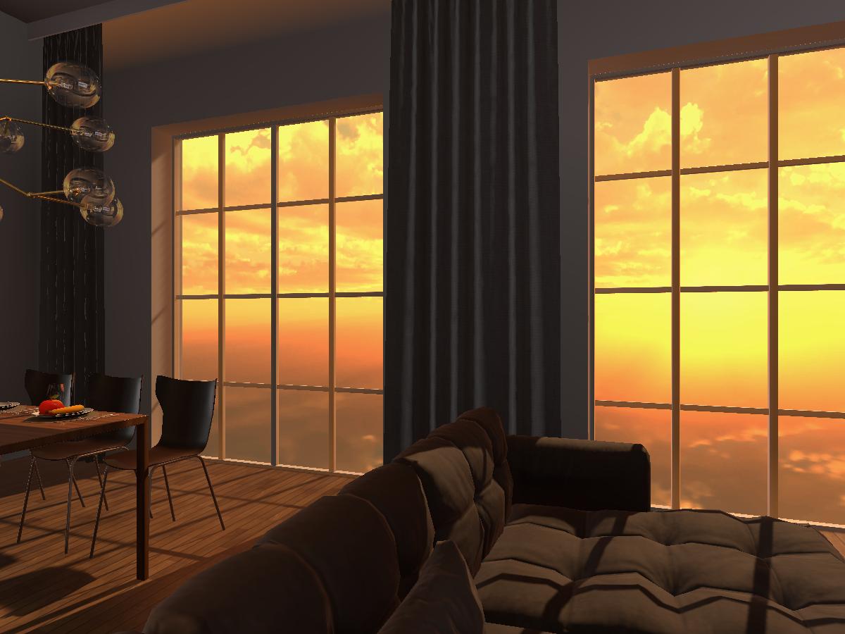twilight room v2․2