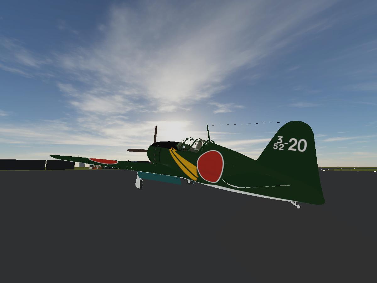 J2M Raiden v1.10
