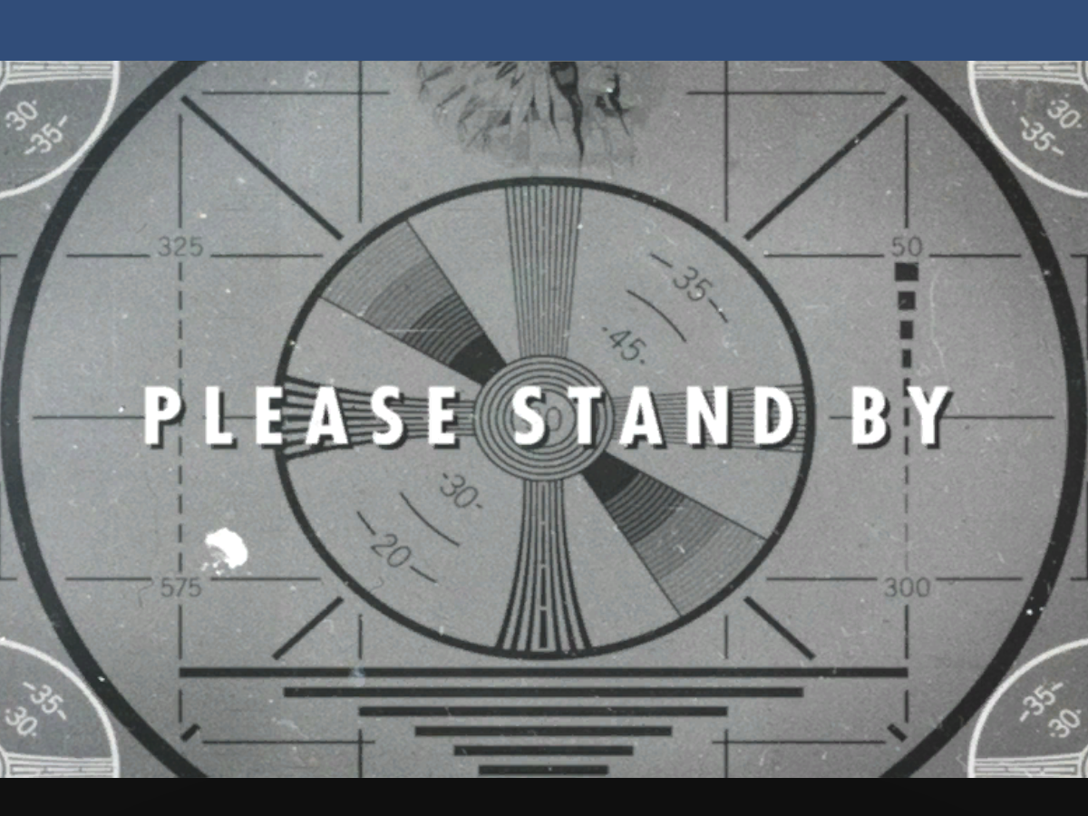 KynnKynn's Crappy Fallout Avatars