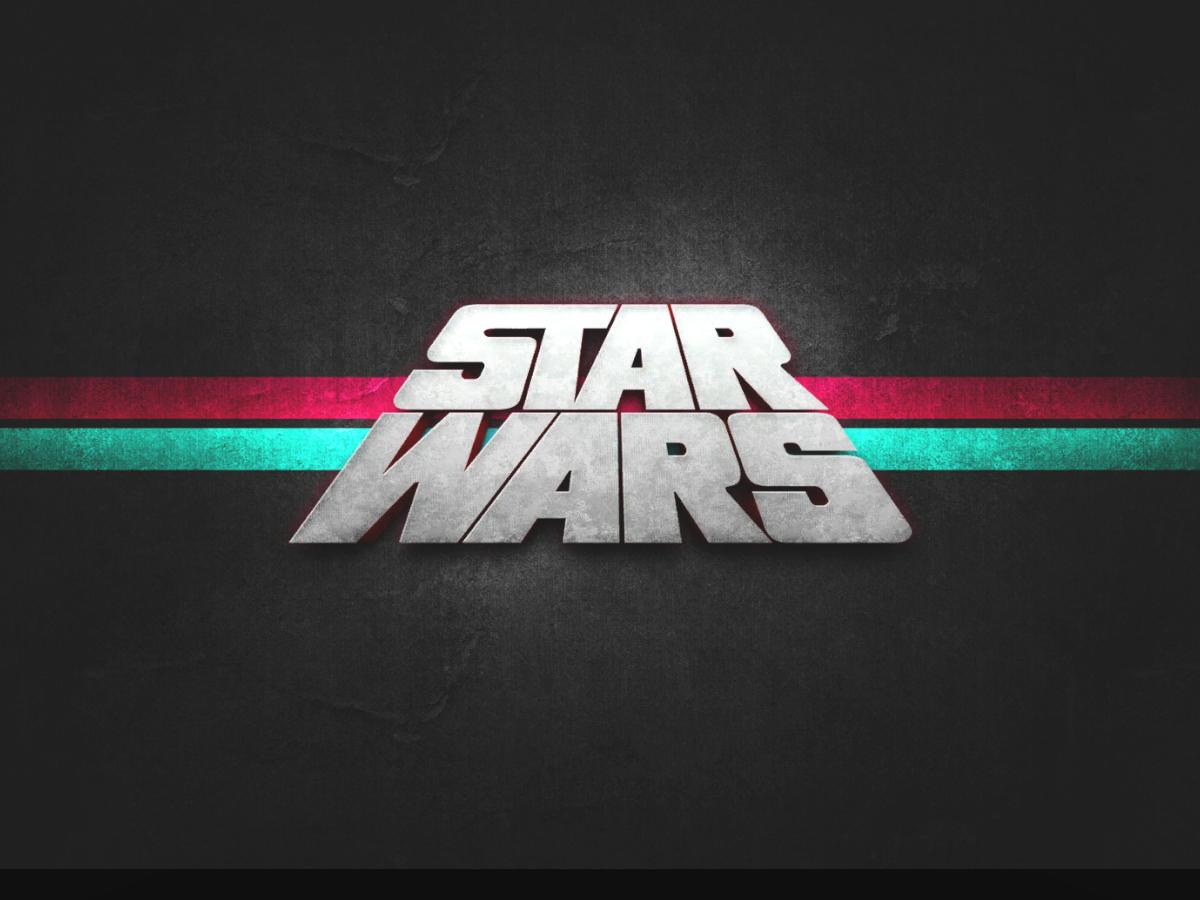 KynnKynn's Crappy Star Wars Avatars
