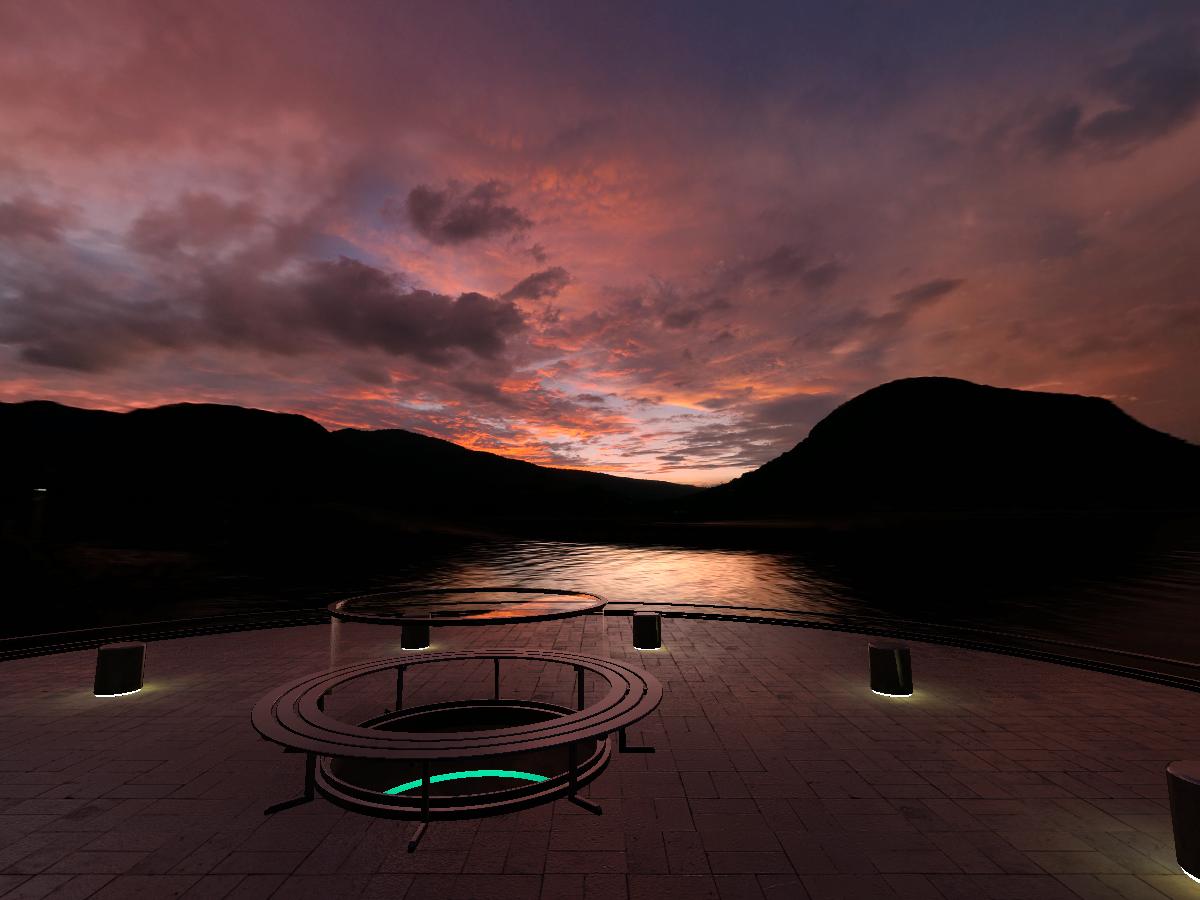 SunsetGarden01