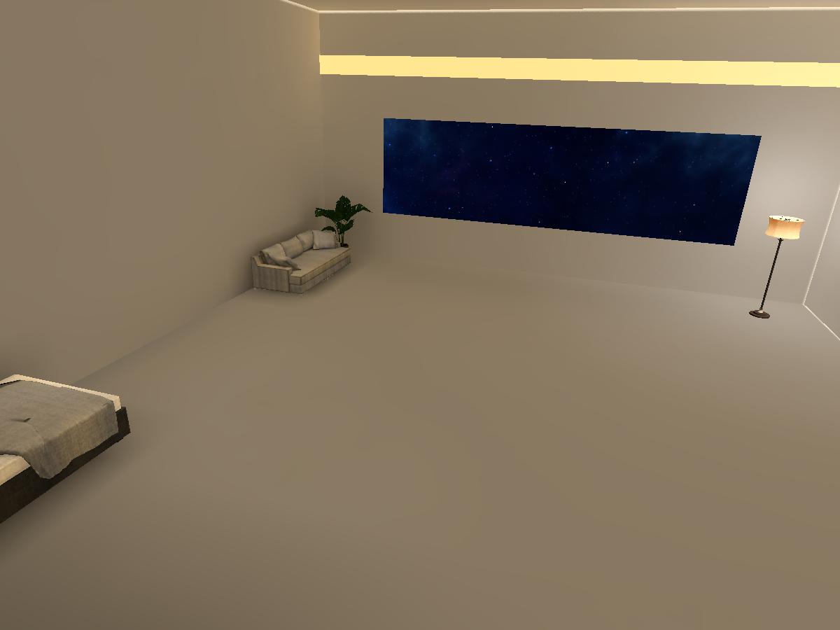 Lighting Test_2