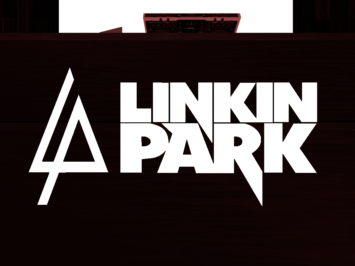 Linkin Park Club