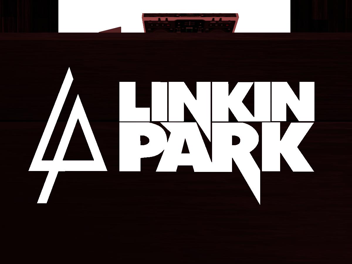 Linkin Park Club