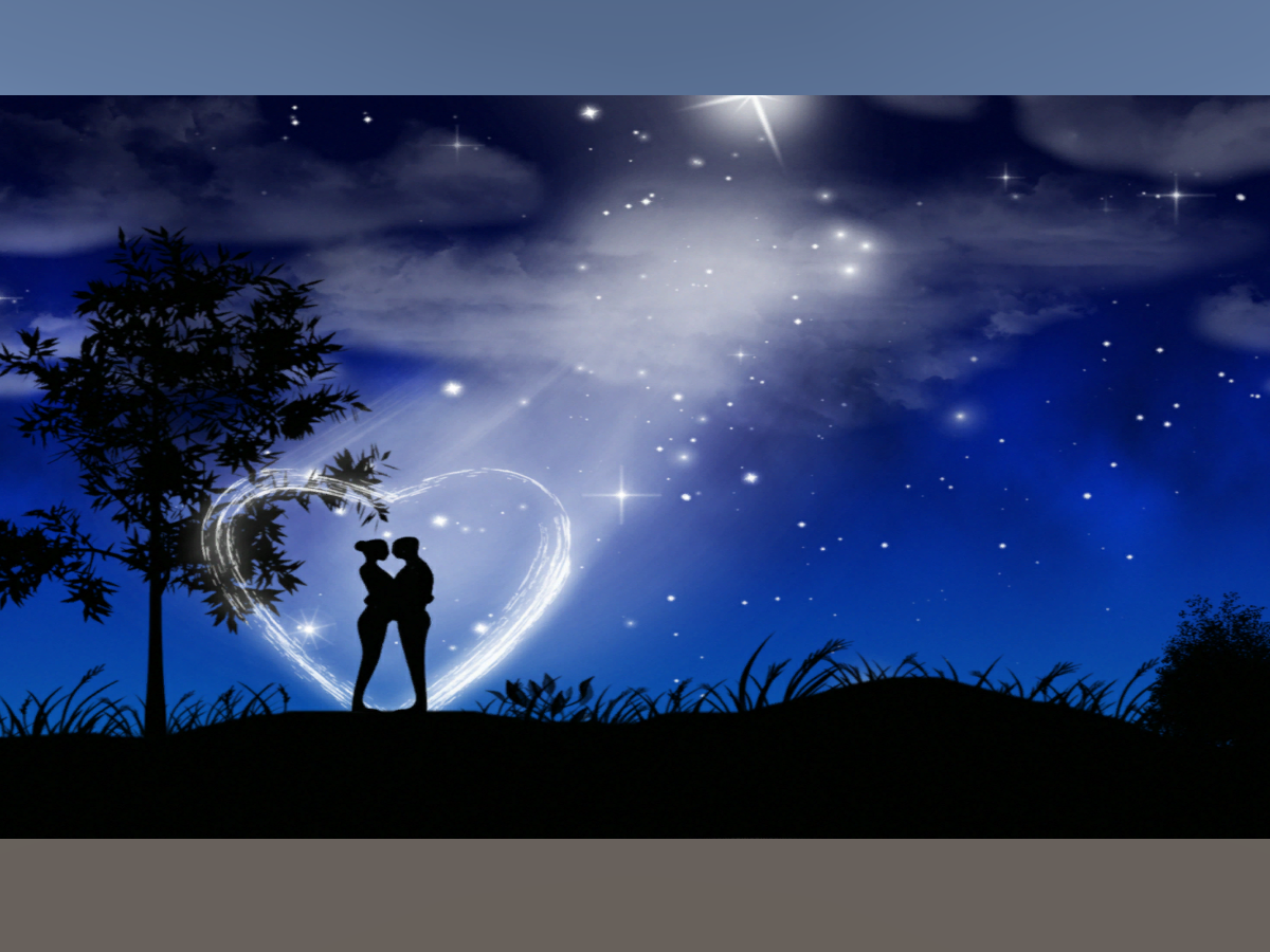Love's Nights