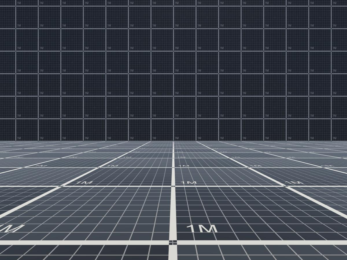 LuminousFlame's TestingWorld_v1․5