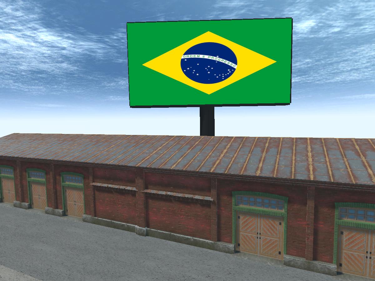 RaizenJK Brasil