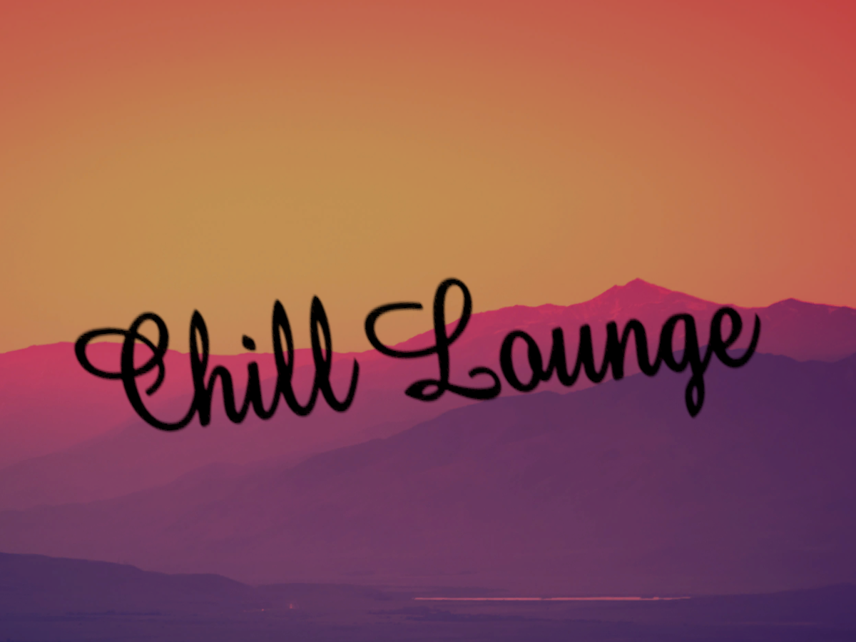 Matic's Chill Lounge