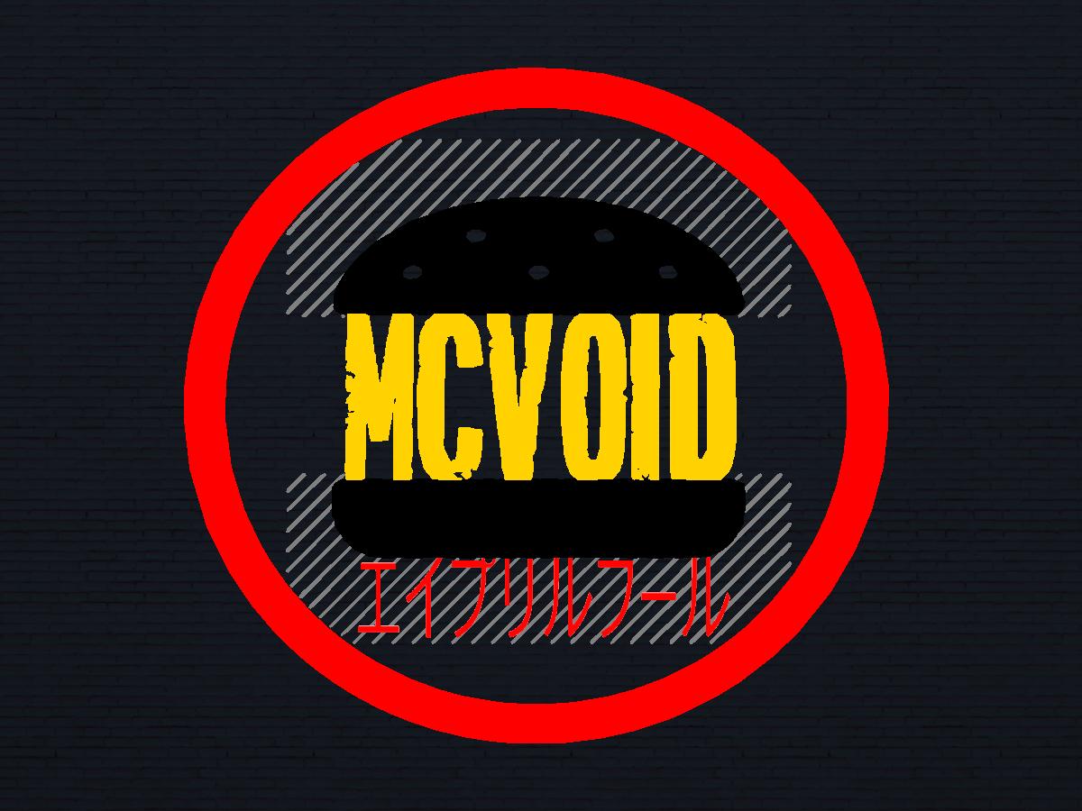 McVoid Club