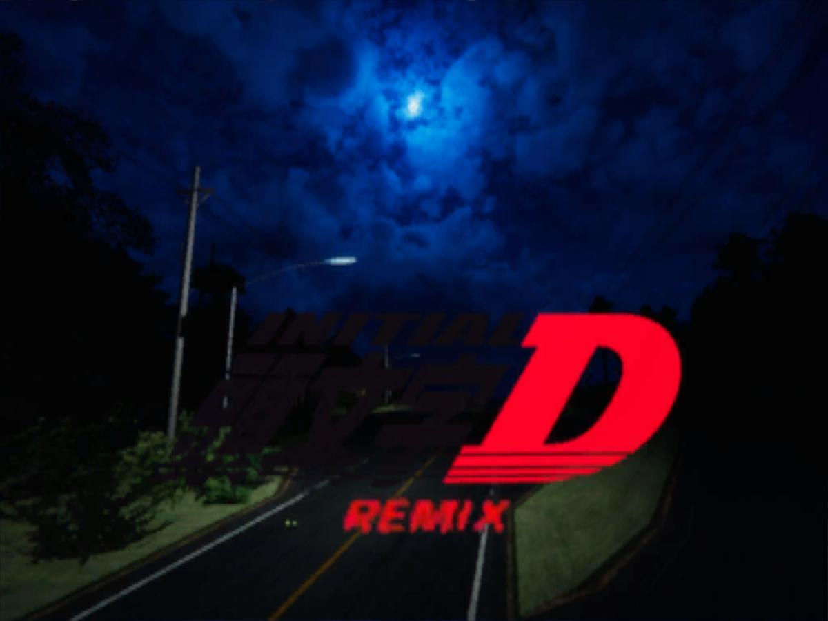 Mt․ Akina Remix