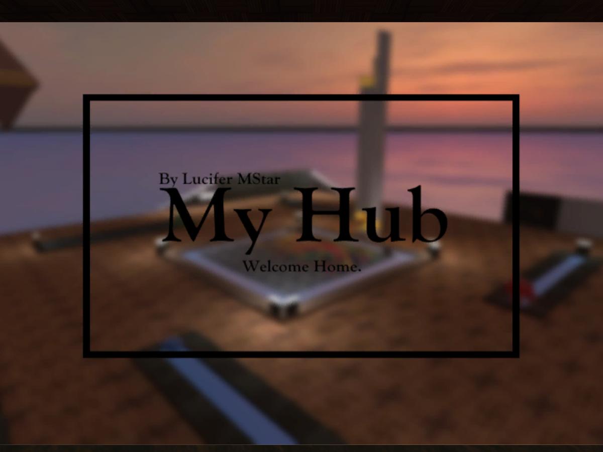 My Hub