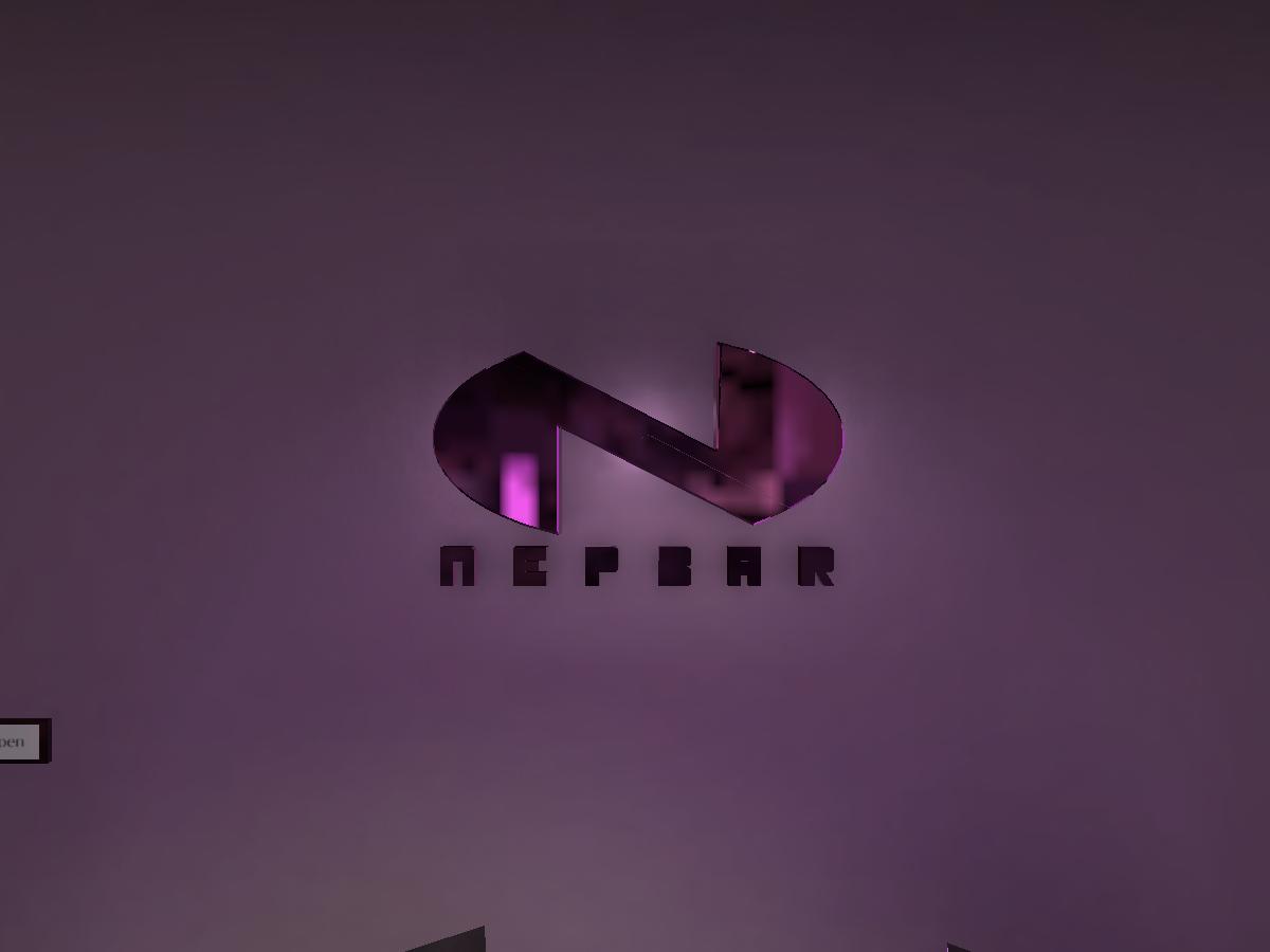 NepBar