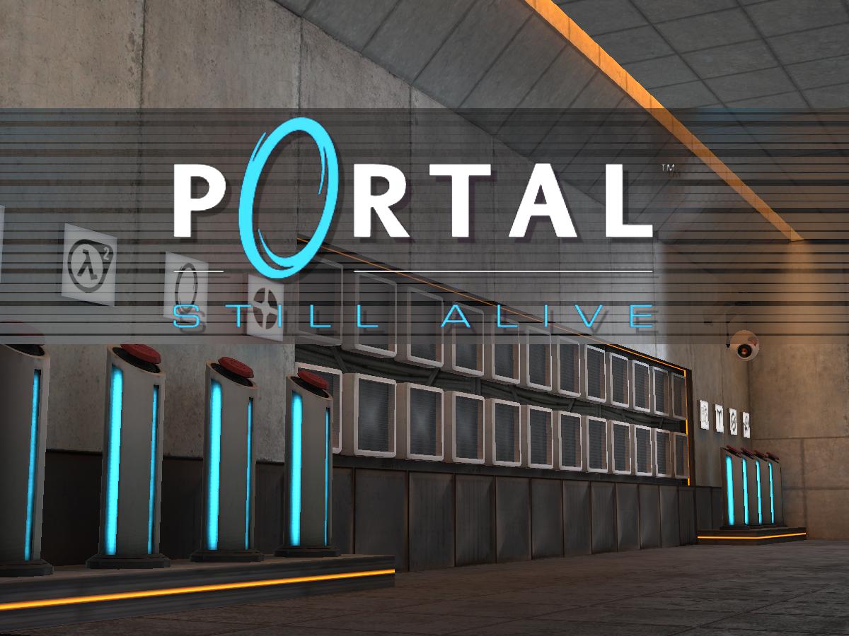PortalHome | Main