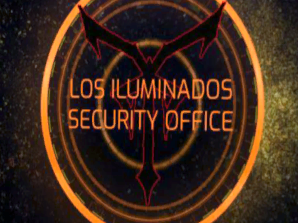 SHD Security Enterprises [WIP]