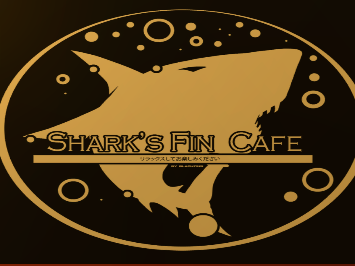 Shark's Fin Cafe