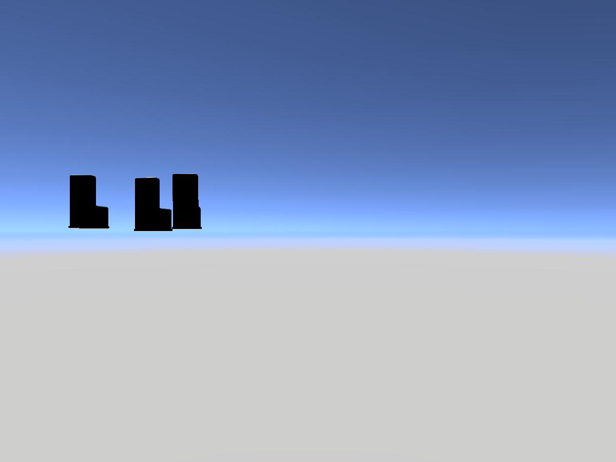 SkullFace1's very unfinished world