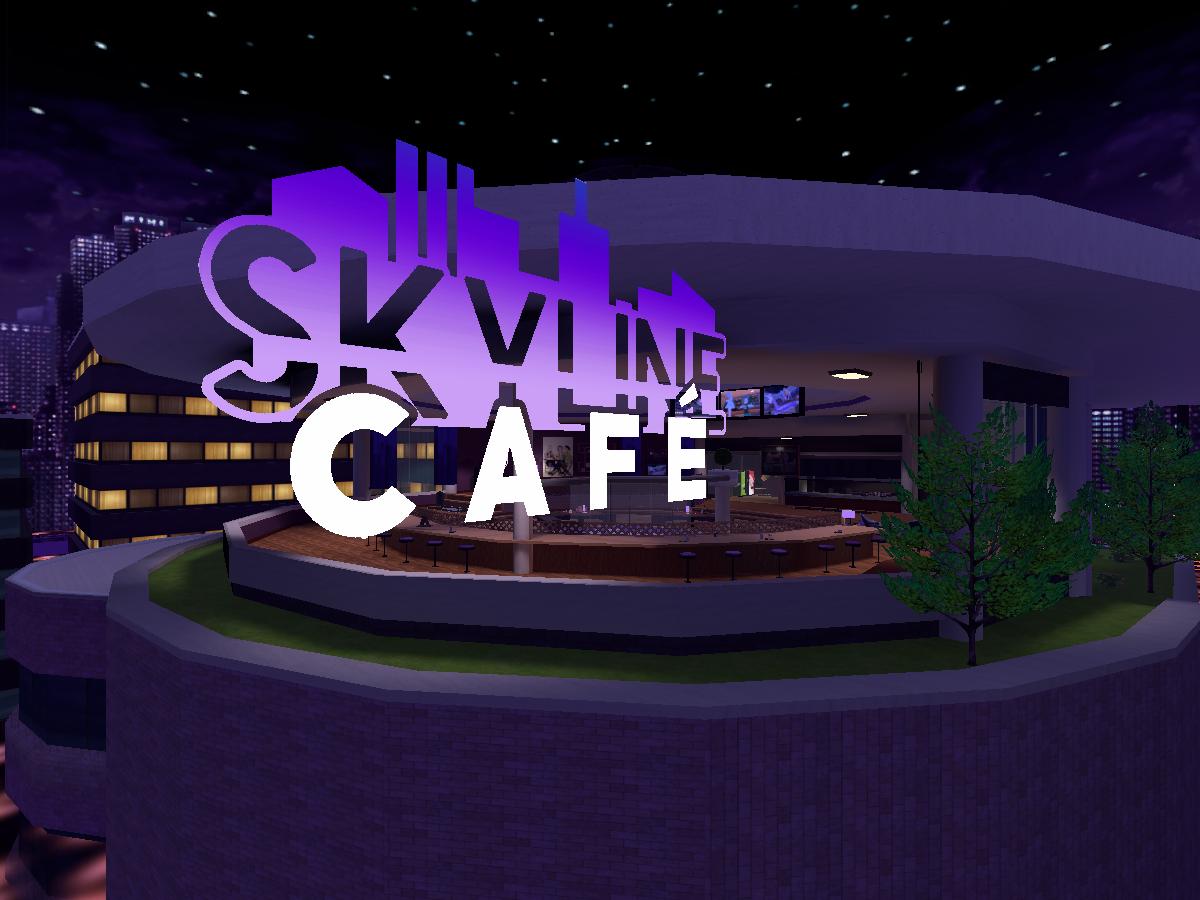 Skyline Café